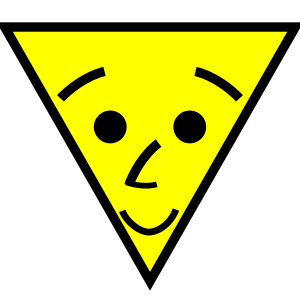 https://openclipart.org/image/300px/svg_to_png/277467/smiling-triangle-face.png