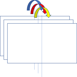 https://openclipart.org/image/300px/svg_to_png/277470/How-to-make-a-flip-chart.png