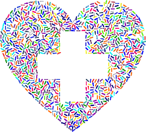 https://openclipart.org/image/300px/svg_to_png/277473/First-Aid-Heart-Pills.png