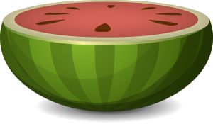 https://openclipart.org/image/300px/svg_to_png/277474/GlitchSimplifiedWatermelon.png