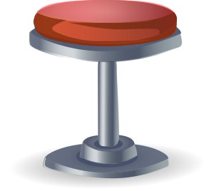 https://openclipart.org/image/300px/svg_to_png/277475/GlitchSimplifiedStool.png