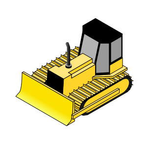 https://openclipart.org/image/300px/svg_to_png/277491/bulldozer_iso.png