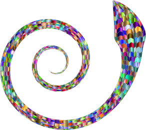 https://openclipart.org/image/300px/svg_to_png/277727/Chromatic-Coiled-Snake.png