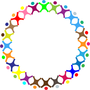 https://openclipart.org/image/300px/svg_to_png/277733/Abstract-People-Circle-Prismatic.png