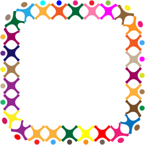 https://openclipart.org/image/300px/svg_to_png/277735/Abstract-People-Square-Prismatic.png