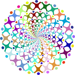 https://openclipart.org/image/300px/svg_to_png/277738/Abstract-People-Vortex-Prismatic.png