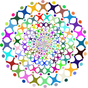 https://openclipart.org/image/300px/svg_to_png/277739/Abstract-People-Vortex-Prismatic-2.png