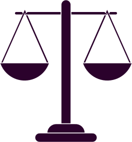 https://openclipart.org/image/300px/svg_to_png/277740/Justice-Scales-Silhouette-2.png