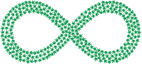 https://openclipart.org/image/300px/svg_to_png/277760/Infinite-Marijuana.png
