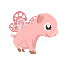 https://openclipart.org/image/300px/svg_to_png/277766/FlyingPigletButterflyWings.smil.png
