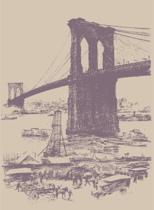 https://openclipart.org/image/300px/svg_to_png/277773/classicbrooklynbridge.png