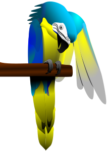 https://openclipart.org/image/300px/svg_to_png/277778/blue-parrot.png