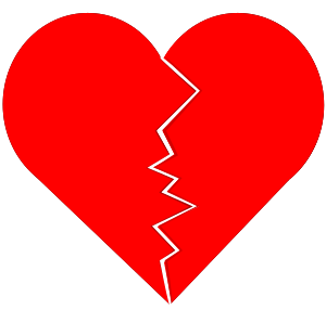 https://openclipart.org/image/300px/svg_to_png/277781/red-heart-broken.png
