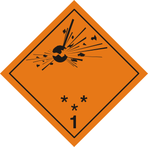 https://openclipart.org/image/300px/svg_to_png/277792/ADR_1_Explosives.png