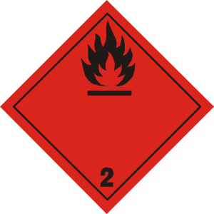 https://openclipart.org/image/300px/svg_to_png/277793/ADR_2.1-Flammable-gases.png
