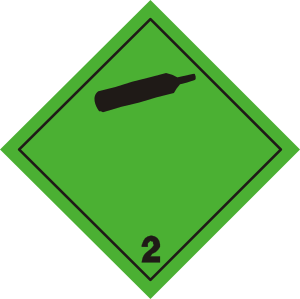 https://openclipart.org/image/300px/svg_to_png/277794/ADR_2.2-Non-toxic-and-non-flammable-gases.png