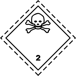 https://openclipart.org/image/300px/svg_to_png/277795/ADR_2.3-Poison-gases.png