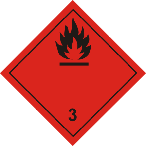 https://openclipart.org/image/300px/svg_to_png/277796/ADR_3-Flammable-liquids.png