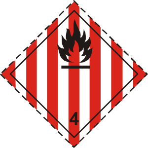 https://openclipart.org/image/300px/svg_to_png/277797/ADR_4.1-Flammable-solids.png