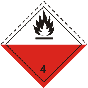 https://openclipart.org/image/300px/svg_to_png/277799/ADR_4.2-Spontaneously-combustibles.png