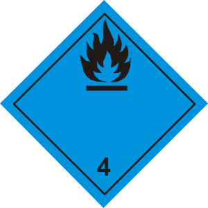 https://openclipart.org/image/300px/svg_to_png/277800/ADR_4.3-Dangerous-when-wet.png