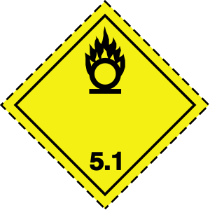 https://openclipart.org/image/300px/svg_to_png/277801/ADR_5.1-Oxidizers.png