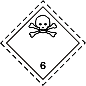 https://openclipart.org/image/300px/svg_to_png/277803/ADR_6.1-Poison.png