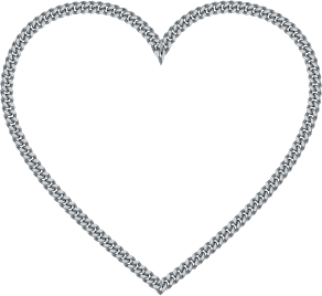 https://openclipart.org/image/300px/svg_to_png/277887/Chain-Heart.png