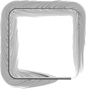 https://openclipart.org/image/300px/svg_to_png/277994/Feather-Frame.png