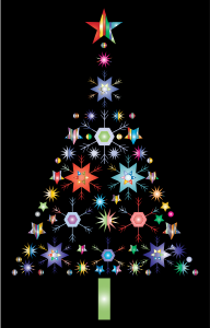 https://openclipart.org/image/300px/svg_to_png/277998/Abstract-Snowflake-Christmas-Tree-By-Karen-Arnold-Prismatic.png