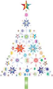 https://openclipart.org/image/300px/svg_to_png/277999/Abstract-Snowflake-Christmas-Tree-By-Karen-Arnold-Prismatic-No-Background.png