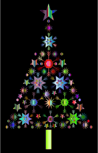 https://openclipart.org/image/300px/svg_to_png/278000/Abstract-Snowflake-Christmas-Tree-By-Karen-Arnold-Prismatic-2.png