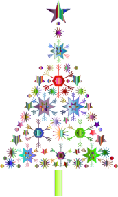 https://openclipart.org/image/300px/svg_to_png/278001/Abstract-Snowflake-Christmas-Tree-By-Karen-Arnold-Prismatic-2-No-Background.png