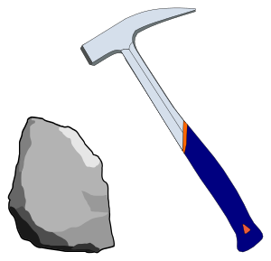 https://openclipart.org/image/300px/svg_to_png/278002/geological_hammer_Juhele.png