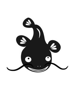 https://openclipart.org/image/300px/svg_to_png/278008/catfish.png
