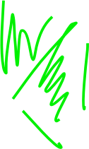https://openclipart.org/image/300px/svg_to_png/278013/Drawing-1.png
