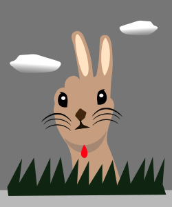 https://openclipart.org/image/300px/svg_to_png/278016/peace-sign-hare.png