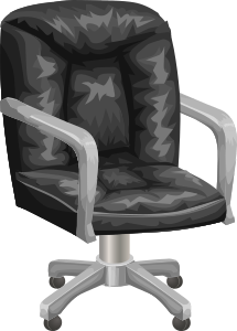 https://openclipart.org/image/300px/svg_to_png/278017/GlitchSimplifiedOfficeChair.png