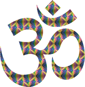 https://openclipart.org/image/300px/svg_to_png/278018/Prismatic-Patterned-Om-Symbol.png