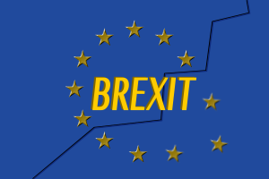 https://openclipart.org/image/300px/svg_to_png/278027/brexit.png