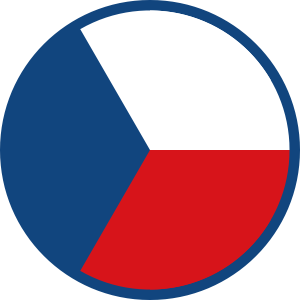 https://openclipart.org/image/300px/svg_to_png/278038/Roundel-of-the-Air-Force-of-the-Czech-Republic.png