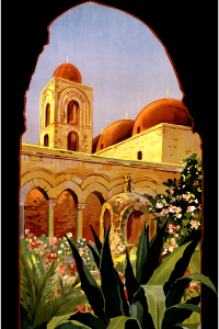 https://openclipart.org/image/300px/svg_to_png/278188/Palermo.png
