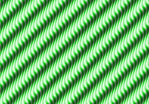 https://openclipart.org/image/300px/svg_to_png/278204/BackgroundPattern205Colour2.png