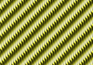 https://openclipart.org/image/300px/svg_to_png/278207/BackgroundPattern205Colour4.png