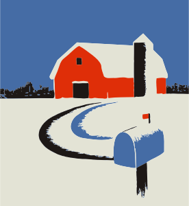 https://openclipart.org/image/300px/svg_to_png/278211/SnowyHouse.png