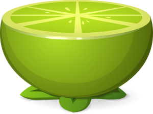 https://openclipart.org/image/300px/svg_to_png/278217/GlitchSimplifiedLime.png