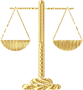 https://openclipart.org/image/300px/svg_to_png/278415/Gold-Abstract-Justice-Scales-2.png