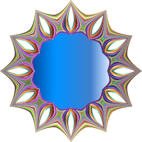 https://openclipart.org/image/300px/svg_to_png/278417/Prismatic-Geometric-Frame.png