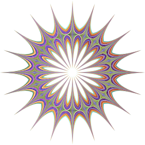 https://openclipart.org/image/300px/svg_to_png/278418/Abstract-Geometric-Art.png