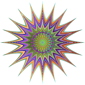 https://openclipart.org/image/300px/svg_to_png/278420/Abstract-Geometric-Art-3.png
